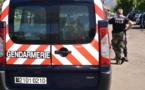 Faa'a : nouvelle bagarre pour les terres Tetia Pura et Nanai Tai, un blessé léger