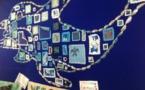 Exposition à Faaa : Quand les objets recyclés se mêlent à l'art