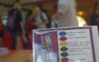 La deuxième édition du Trivial Pursuit Latin des collèges à l'Assemblée