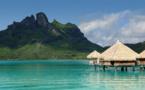 Le chinois Hainan Airlines group rachète deux hôtels du groupe Wane