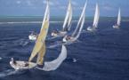 La Tahiti Pearl Regatta lance sa 13e édition le 3 mai