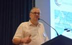 La Polynésie pourrait-elle intégrer une zone de libre-échange océanienne ?