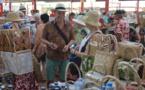 Economie : 1,8 % de touristes accueillis en plus l'an dernier en Polynésie