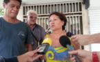 Rivière Taharu'u : le juge des référés rejette la demande des riverains de suspendre les travaux