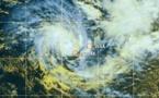 Pas de dégâts après le passage du cyclone Amos près de Wallis et Futuna