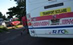 Papenoo : la fillette était tombée du bus scolaire en marche, le chauffeur et la commune condamnés (Màj)