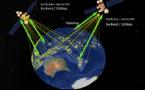 De nouveaux satellites devraient enfin apporter le haut-débit aux archipels