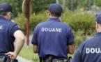 Papeete : trois semaines après le procès des petits arrangements à l'aéroport de Tahiti, un cadre des douanes en garde à vue à la DSP (Màj)