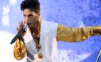 Prince avait des médicaments opiacés sur lui lors de son décès