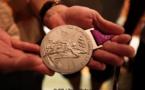 Taekwondo – Jeux Olympiques de Rio : Anne Caroline Graffe sera du voyage