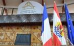 Assemblée : une cadre licenciée pour absentéisme chronique n'obtient pas sa réintégration