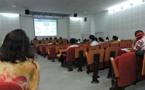 Réforme de la PSG : CSTP-FO, O Oe to oe rima et Otahi prêts à lancer une « grève générale »