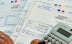 Hollande envisage des baisses d'impôts en 2017 (presse)
