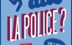 """Les perles du """"17"""" police-secours recensées par un brigadier"""