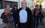 Prothèses PIP : Jean-Claude Mas condamné en appel à quatre ans de prison ferme en appel.Il prévoit de se pourvoir en cassation.