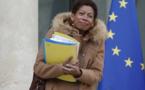"""La ministre des Outre-mer souhaite que France Ô redevienne vite """"100% ultramarine"""""""