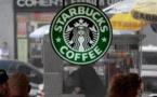 Starbucks attaqué pour avoir remplacé du café par des glaçons