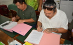 Préavis de grève générale : un protocole d'accord a été signé ce samedi soir