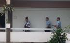Lourdes peines de prison ferme et mandats de dépôt pour les agresseurs du gérant du Fare Led