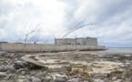 Nucléaire :Tamarii Moruroa rappelle à François Hollande ses promesses du 22 février
