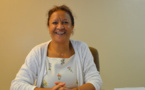 Communes associées : Lana Tetuanui dépose une proposition de loi au Sénat