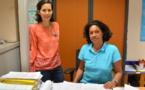 Au Sefi, 83 fonctionnaires luttent pour réinsérer 13 000 chômeurs
