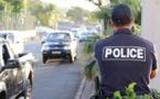Code de la route : de nouvelles sanctions visent les automobilistes