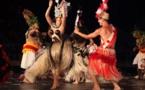 Les artistes professionnels polynésiens vont être encartés