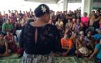 Grève Air Tahiti : D'autres sociétés pourraient être sollicitées à rejoindre le mouvement
