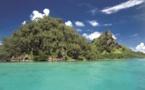 Carnet de voyage - Raivavae : l'île où les femmes dominent les hommes !