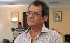Nucléaire, Accords de Papeete… : les dossiers de Fritch à Paris