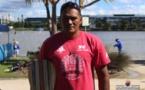 Jeux du Pacifique 2023 : Le président du COPF est déçu mais reste fair-play