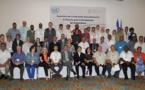 Décolonisation : Heremoana Maamaatuaiahutapu au séminaire du Pacifique de l'ONU