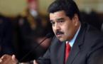 Face à un Venezuela qui s'enlise, de timides pressions internationales