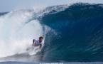 Surf Pro – Taapuna Master 2016 : Retour sur une compétition spectaculaire