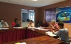 Le programme du Heiva i Bora Bora