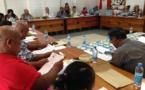 Le budget 2016 de Hitia'a O Te Ra sera réglé par le haut-commissaire