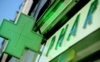 Faille informatique : elle détourne 6 millions de Francs d'une pharmacie