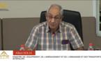 Grève Air Tahiti : le gouvernement ne s'impliquera pas dans le conflit