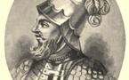 Carnet de voyage - Vasco Nuñez de Balboa, décapité après avoir découvert le Pacifique