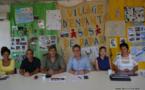 Le village d'enfants SOS de Papara à bout de souffle