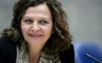 Pays-Bas: le développement d'embryons autorisé pour certaines recherches