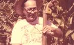Musique : Il y a trente ans disparaissait Bimbo, l'inoubliable Bimbo