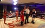 Délégation de service public : La fédération de boxe du président du COPF recalée