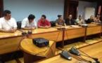 Air Tahiti : le plan social continue de diviser