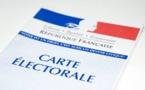 Elections: de nouvelles règles d'inscription, outil anti-abstention?