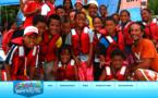 Saga Teva i Uta : La municipalité recherche encore quinze familles d'accueil