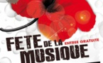 La 10ème édition de la fête de la musique se tiendra le 18 juin sur le terrain de sport du collège d'Arue