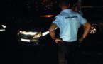 Paea : une bagarre entre frères tourne au drame, le plus jeune meurt à l'hôpital