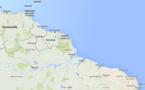 Emile Avae, militaire tahitien, tué par un arbre en Guyane